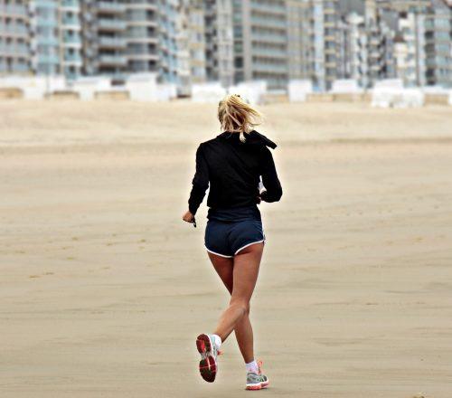 Kolagen – suplement diety dla sportowców i osób starszych